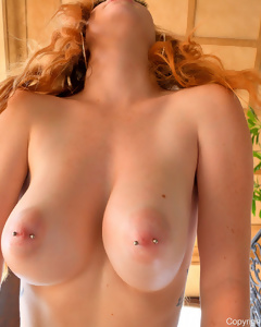 Nala Brooks Perfect Breasts